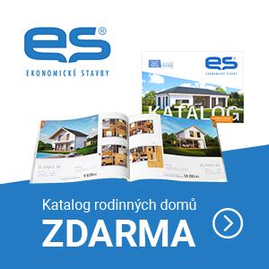 banner-300x300-01-1 91928