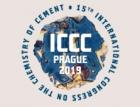 Mezinárodní cementářský kongres ICCC 2019