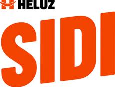 HELUZ vyvinul geniální způsob zdění broušených cihel – na silikátově-disperzní maltu HELUZ SIDI