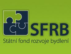 Výdaje SFRB klesnou na 3,02 miliardy