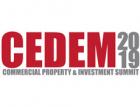 Dvacátá mezinárodní konference CEDEM se koná v Praze