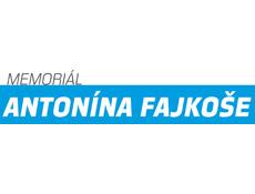 Memoriál Antonína Fajkoše – soutěž pro studenty vysokých škol