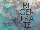 Začíná reSITE 2019 Regenerate