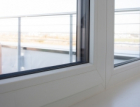 Sedm hlavních kritérií pro výběr kvalitního okna