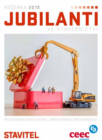 Příloha Jubilanti ve stavebnictví