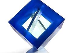 Na cenu Grand Prix Architektů je nominováno 50 projektů