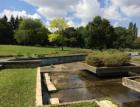 Architekti se mohou hlásit do soutěže na podobu parku v Mostě