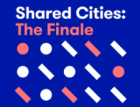 Festival Shared Cities