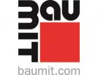 Baumit podporuje umění