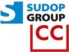 Skupina Sudop vstupuje do české firmy CADconsulting