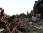 Hradec Králové vypíše tendr na stavbu sportovní haly za 55 miliónů