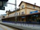 SŽDC v příštím roce investuje do modernizací nádraží 720 miliónů korun