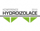 Pozvánka na konferenci Hydroizolace 2019
