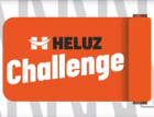 Konference HELUZ Challenge 2019