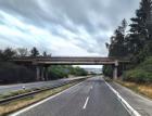 TSK nechá u Zbraslavi strhnout most přes Strakonickou ulici a postavit nový