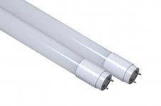 Obr. 1: LED trubice