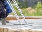 ZAPA QCC spojuje výhody vibrovaného a samozhutnitelního betonu