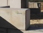 V Modřanech vzniklo parkourové hřiště z recyklovaného betonu