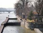 Přednáška Stavba vodního díla: Plavební komora Praha-Staré Město