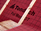 1_Tondach představuje novou generaci zateplování střech – systémové řešení iRoof