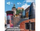 Brno má manuál pro tvorbu veřejných prostranství