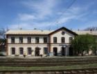 SŽDC zahájila tendr na modernizaci trati u Brna za 1,8 miliard korun
