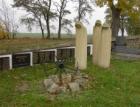 Muzeum romské kultury vyhlásilo soutěž na podobu památníku Lety