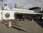 V Kolíně skončila oprava vlakového nádraží za 76 miliónů