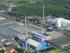 Sklárna v Řetenicích slaví 13 let od založení a 50 let od zavedení výroby plaveného skla