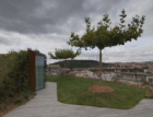 Plocha nově dokončených zelených střech v ČR vzrostla o čtvrtinu