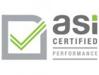 Společnost Schüco byla jako první certifikována za odpovědné využívání hliníku