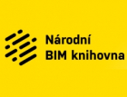 Národní BIM knihovna