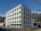 Nové únosnější cihelné bloky nejen pro bytové domy