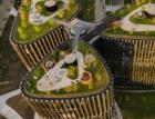 Semináře Zelené střechy jako součást zelené infrastruktury sídel