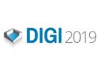 Konference DIGI 2019 – Digitální technologie a kulturní dědictví