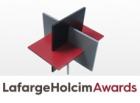 LafargeHolcim Awards 2019