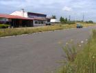 ŘSD chce vyvlastnit pozemky motocentra, kvůli nimž u Tábora nemůže dostavět D3
