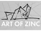 Soutěž pro nejlepší klempíře Art of Zinc 2019