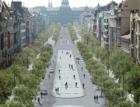 Oprava spodní části Václavského náměstí vyjde na 326,6 miliónu