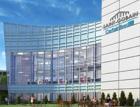 Saint-Gobain koupí americkou Continental Building za 1,4 miliardy dolarů