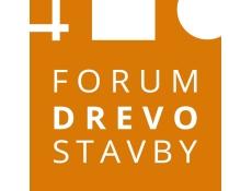 Forum Dřevostavby 2019