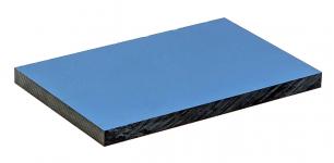 Laminovaná kompaktní deska