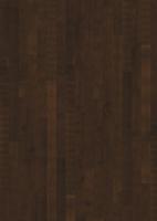 Kährs Canvas – dekor dub curio