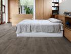 Nová kolekce dřevěných podlah Kährs Canvas v matném laku