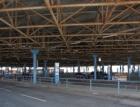 V Brně začala modernizace autobusového nádraží Zvonařka