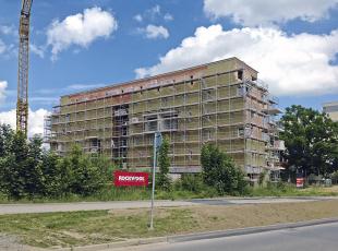 Ideální řešení pro zateplení fasády domu – zateplování nehořlavou kamennou vlnou ROCKWOOL