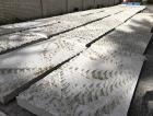 1_Bílé betony pro obklad výdechu z tunelu Blanka
