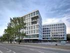 1_Energeticky úsporné budovy a jejich financování  po roce 2020