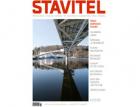 Stavitel 11/2019
