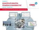 Kvartální analýza českého stavebnictví Q4/2019